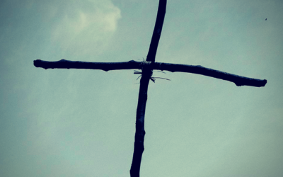 Necesitamos reconciliarnos con Dios