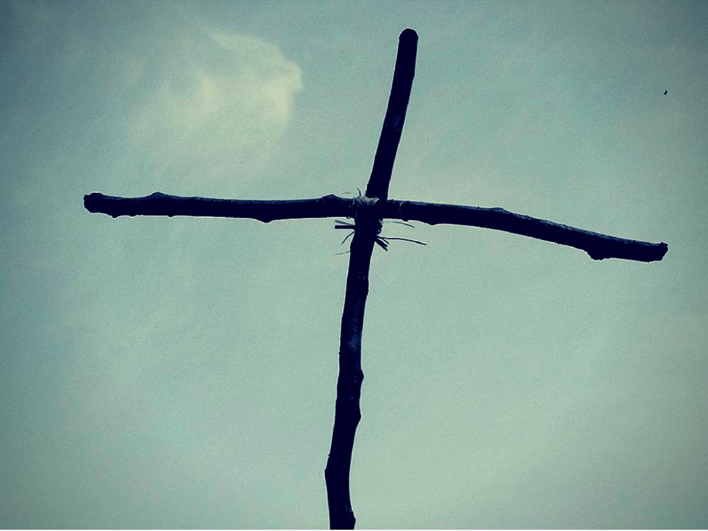 reconciliarnos-con-dios