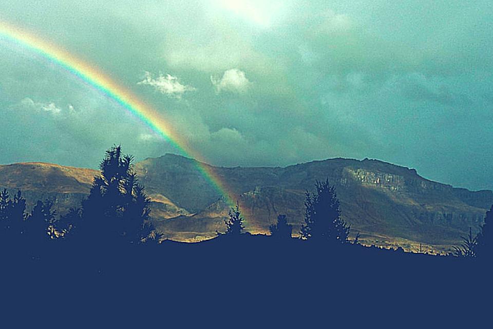 ¿Que significa gracia y misericordia?