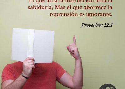 Proverbios_12_1
