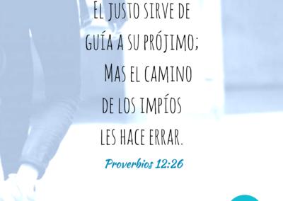 Proverbios_12_26