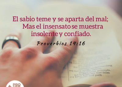 Proverbios_14_16