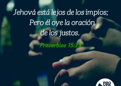 Proverbios_15_29
