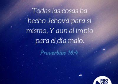Proverbios_16_4