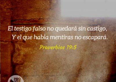 Proverbios_19_5