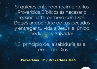Proverbios_1_7-Proverbios_9_10