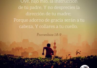 Proverbios_1_8-9