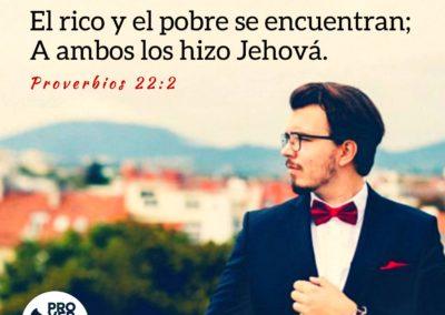 Proverbios_22_2
