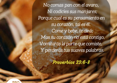 Proverbios_23_6-8