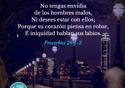 Proverbios_24_1-2