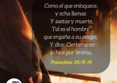 Proverbios_26_18_19
