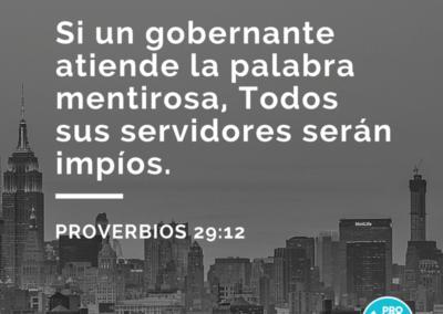 Proverbios_29_12
