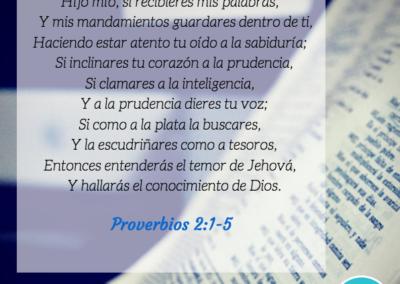 Proverbios_2_1-5