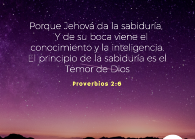 Proverbios_2_6