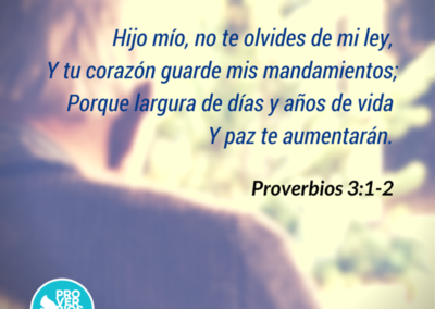 Proverbios_3_1-2