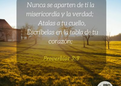 Proverbios_3_3