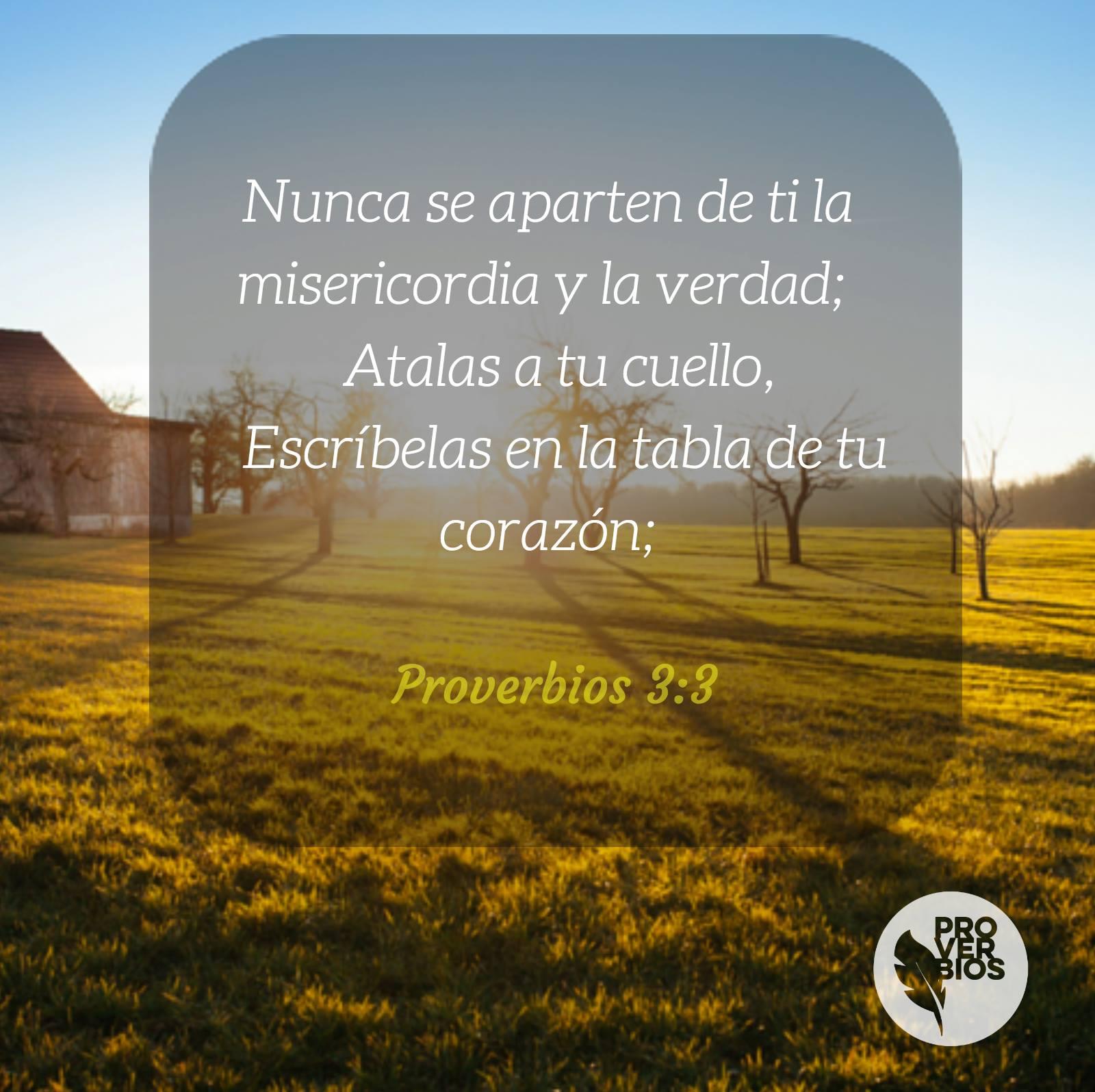 Proverbios bblicos imgenes bblicas aldeacms proverbios33 urtaz Images