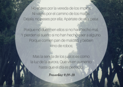 Proverbios_4_14-18