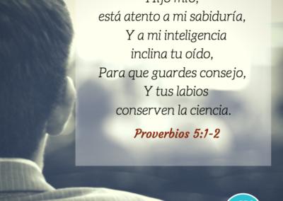 Proverbios_5_1-2