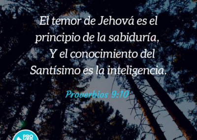 Proverbios_9_10