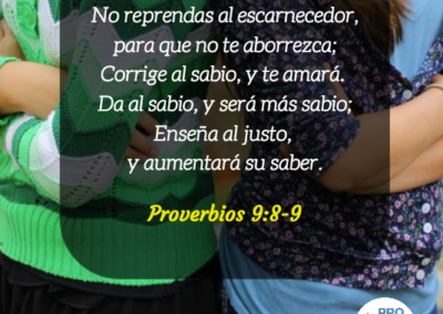 Proverbios_9_8-9