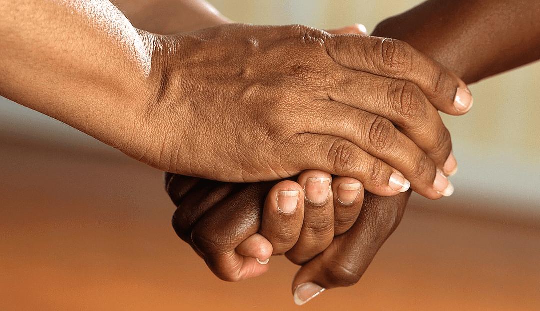 Dios espera unidad en su iglesia