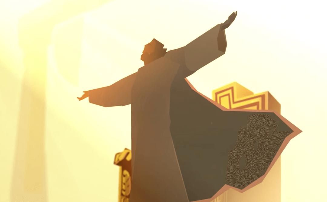 ¿Qué es la Teología Bíblica? Introducción