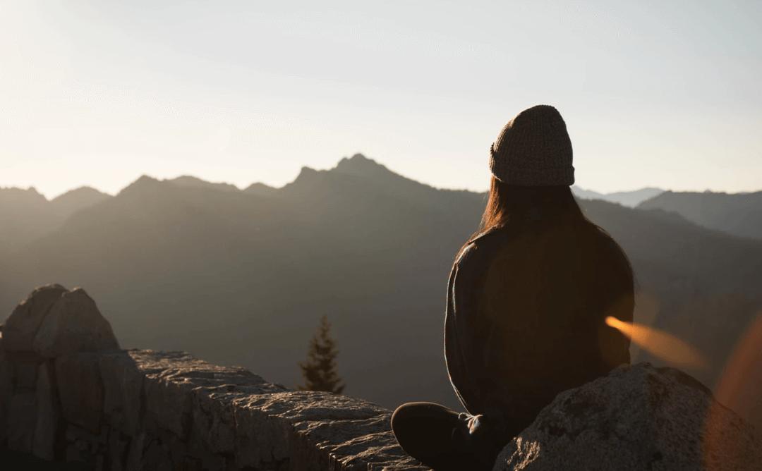 [Video] Disfruta tu relación con Dios
